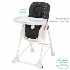 chaise b b confort chaise haute chaise haute bebe confort omega aubert chaise haute