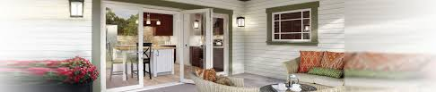 milgard windows doors new custom replacement home