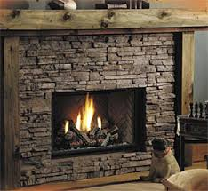 Propane Fireplace Logs by Propane Gas Logs Texas Propane Homes