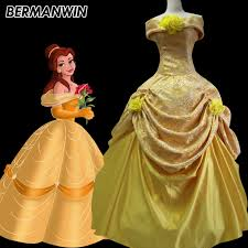 Halloween Belle Costume Popular Quality Halloween Costumes Buy Cheap Quality Halloween