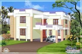 home design software free mac os x free home design software mac littleplanet me