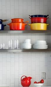 Subway Tile Patterns Like This But With The Vertical Boarder A - Vertical subway tile backsplash