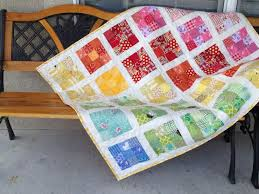 278 best baby quilt patterns images on baby quilt