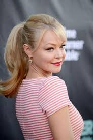 charlotte days of lives hairstyles charlotte ross hair style 2014 http celebrityhairstyle tk p