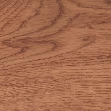 gunstock oak flat creek flooring bamboo hardwoods