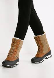 womens winter rubber boots canada boots kamik winter boots khaki kamik boots