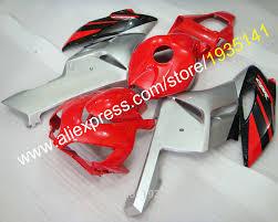 honda bike rr compare prices on rr honda bikes online shopping buy low price rr