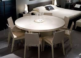 Dining Room Furniture Sydney Dining Tables Midollo Glossy Beige Dining Table With Beige