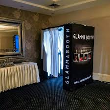 Photo Booth Cost Glammabooth Sydney Photo Booth Hire In Sydney Nsw Wedding