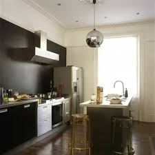 streamlined modern kitchen hood design modern kitchen hood