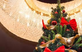 christmas decorations that make you sick men u0027s health