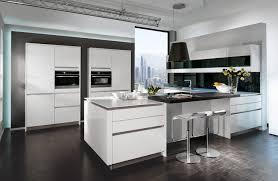 kche wandfarbe blau modernes wohndesign schönes modernes haus küche blau design