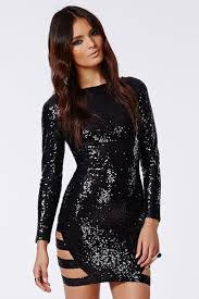 sleeved black dress dress sleeves sleeve dress sleeves sleeve