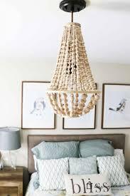 lamp 6 lamp shade likable vintage lamp shades u201a favored 6 x 6