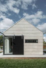 Desing A House by 770 Best Detail Images On Pinterest Architecture Details Stairs