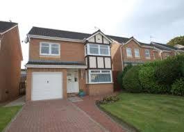 houses for sale in lanark buy houses in lanark zoopla
