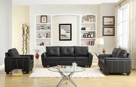 costco furniture living room home design ideas italian leather
