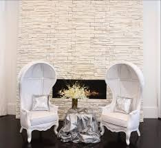 distinctive decor rentals u0026 celebrity events home