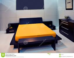 high tech bed amazing design ideas hi dansupport