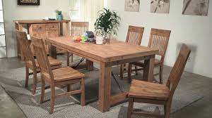 toula dining set video gallery