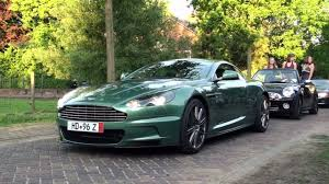 lime green aston martin official car customization advice thread page 27 vehicles