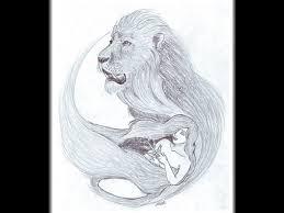 zodiak tattoos gallery virgo tattoo art designs