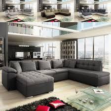 sofa garnitur 3 teilig gã nstig 29 best sofa images on diapers big sofas and capellini
