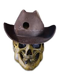 brimstone mask s bandido shadows of brimstone mask