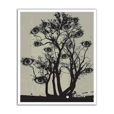 tree wall decal lowes color the walls of your house tree wall decal lowes tree eye monochrome peel and stick removable wall