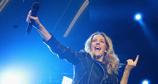 Happy Birthday Wishes For Singer Happy Birthday Ellie Goulding Singer Turns 30 Fans Send Birthday