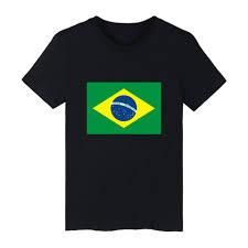 Blank Brazil Flag Buy Brazil Shirt Men Yellow And Get Free Shipping On Aliexpress Com
