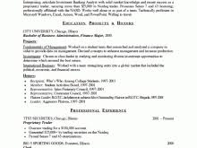 Science Resume Template Actuary Resume Top 8 Chief Actuary Resume Samples In This File