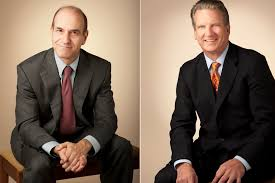 corporate photography los angeles corporate photographer portraits business lifestyle