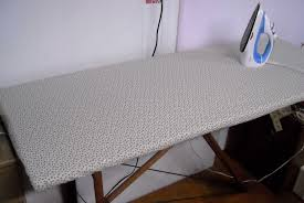 quilting ironing board table my new ironing board prairie moon quilts