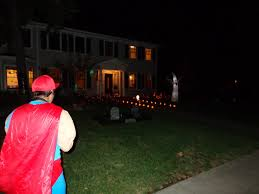 21 awesome halloween decoration ideas downlines co luxurious