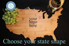 state shaped gifts realtor home closing and housewarming gifts the quintessential