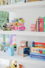 227 best baby nursery images on pinterest babies nursery