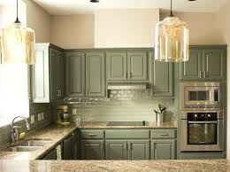 how to professionally paint kitchen cabinets professional paint kitchen cabinets cost repainted painting diy