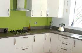 Tile Splashback Ideas Pictures July by Should I Choose Splashbacks Or Upstands Diy Kitchens Advice