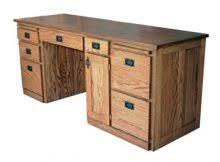 amish desks amish outlet store