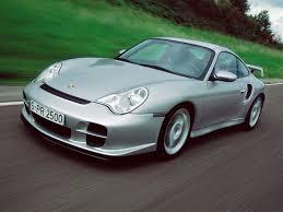 black and teal car porsche 911 gt2 996 specs 2001 2002 2003 2004 2005 2006