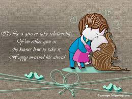 wedding message for a friend wedding wishes and quotes 365greetings
