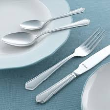 select homeware selecthomeware twitter shop for cutlery at our ebay store save 5 for every 50 you spend this summer http ebay eu 1kaual2 cutlery kitchen kitchenwarepic twitter com