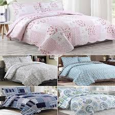 vintage bedspreads promotion shop for promotional vintage