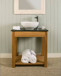 bathroom vanity cabinets and washstands image gallery from the