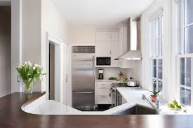 kitchen cabinet ideas small kitchens great design ideas for small kitchens the boston globe