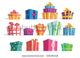 gift boxes gift box stock images royalty free images vectors
