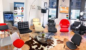 manhattan home design manhattan home design reviews best eames lounge chair replica