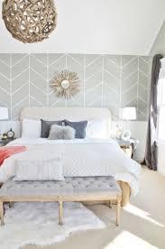 Steely Light Blue Bedroom Walls Wide Plank Rustic Wood by 134 Best Master Bedroom Images On Pinterest Bedroom Ideas