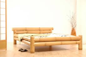 bamboo bedroom furniture bamboo furniture bali bamboo furniture bali suppliers and